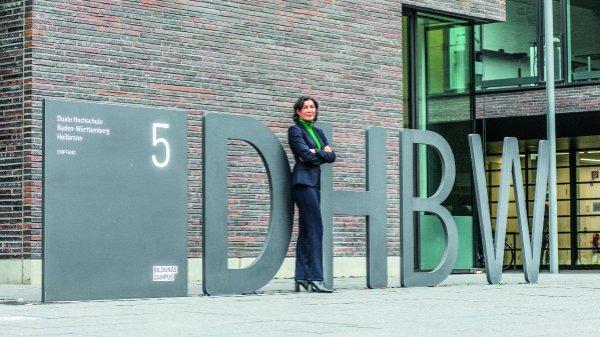 Prof_Dr_Nicole Graf_Wiederwahl.jpg