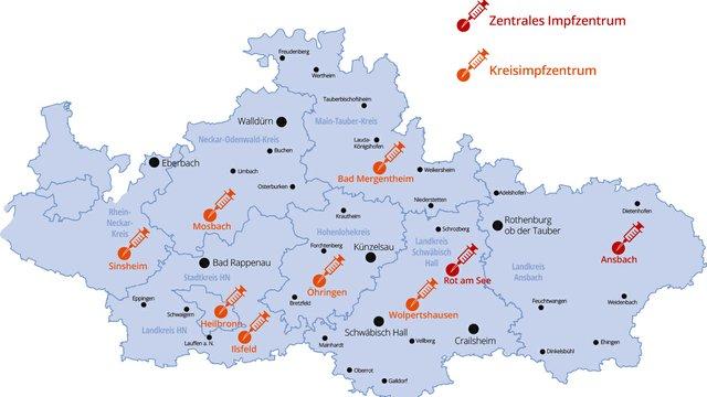 Karte-Impfzentren.jpg