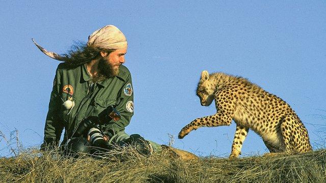 Leben-mit-Geparden.jpg