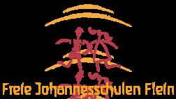 Freie Johanensschule Flein