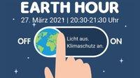 Earth-Hour-NOK_web.jpg