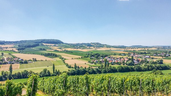 3_steinbacher-tal_pfedelbach_Marion-Schlund.jpg