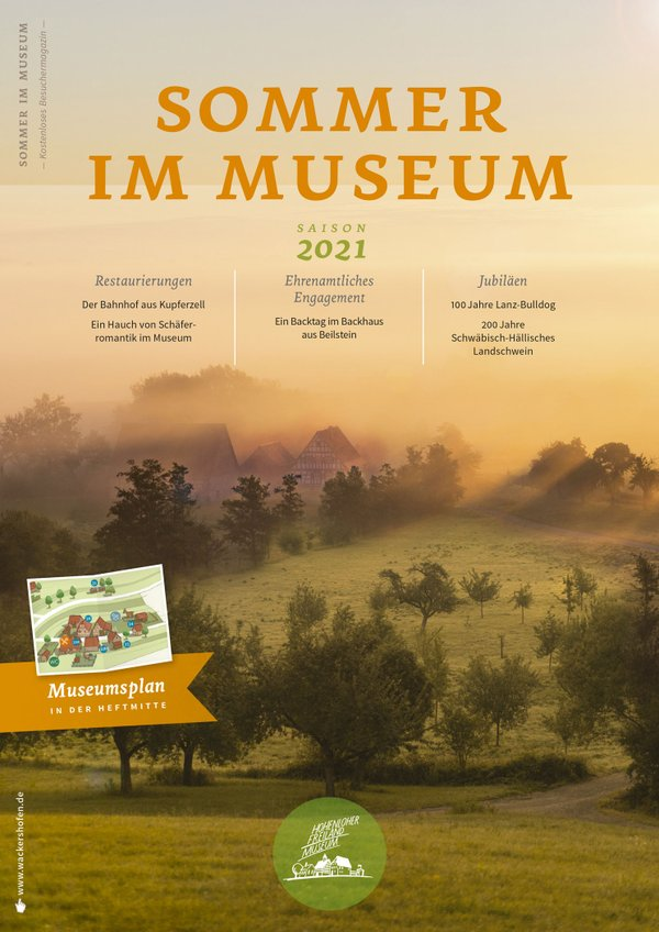 HLFM_Sommer-im-Museum2021_TITEL.jpg