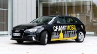 Champmobil-2016.jpg