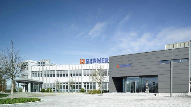 Berner-Unternehmensbild.jpg