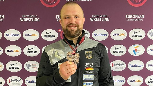 Eduard-Popp-Bronzemedaille.jpg