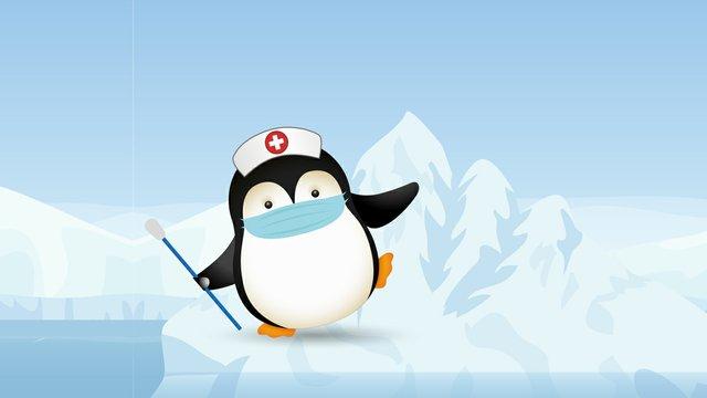 web_Little-Pinguin-mit-Maske-ohne-Schrift.jpg