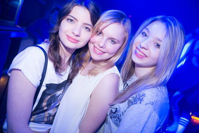 Club Sounds - 13.03.2015 (105).jpg