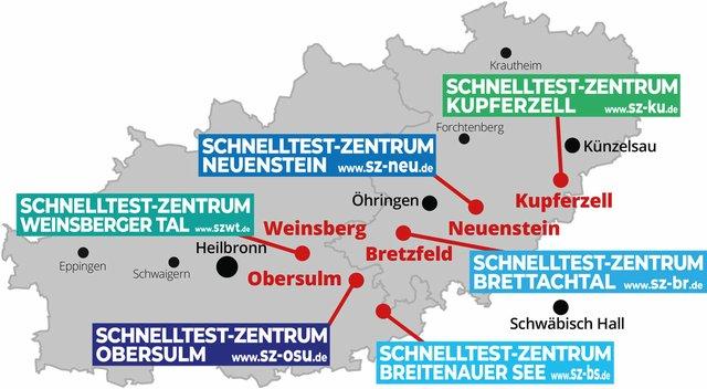 Karte-Übersicht-Schnelltestzentren.jpg