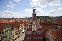 Altes Rathaus Esslingen
