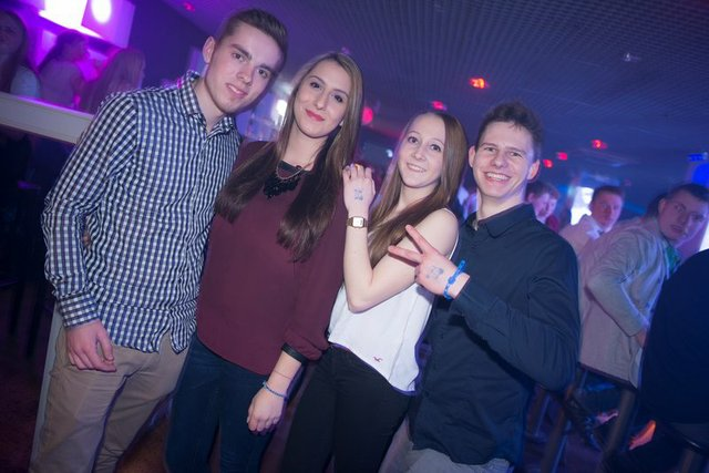 Club Sounds - 13.03.2015 (110).jpg