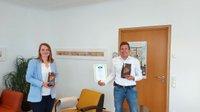 FairtradeTitelerneuerung2021_StadtKünzelsauLauraAsum.jpg