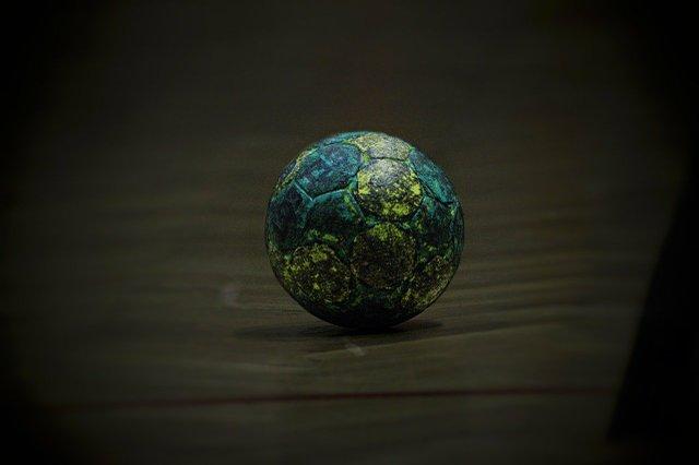 handball-4032726_1280.jpg