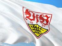 flag-2972121_1920.jpg