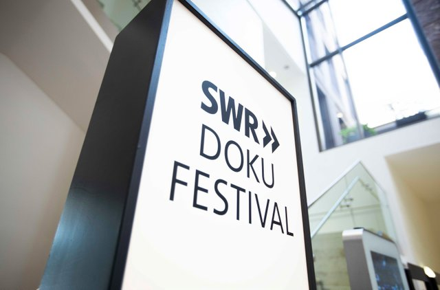 210614_SWR_Doku_Festival_2021.jpg