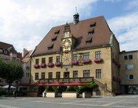 Rathaus_Heilbronn.jpg