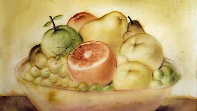 Still-life,-Fernando-Botero,-1975-(c)-the-artist.jpg