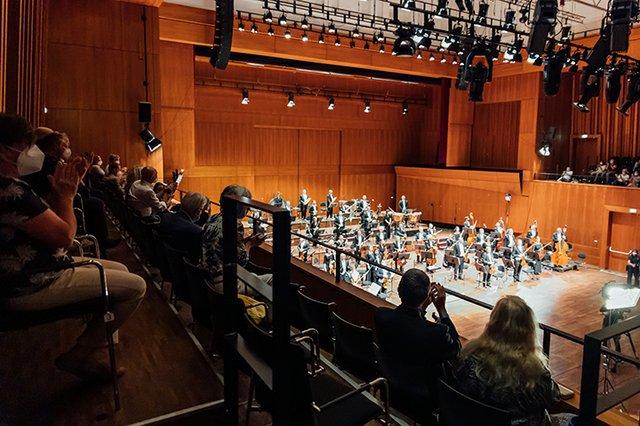 Stadthalle Reutlingen Hybride Veranstaltungen 3