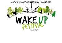 wake_up_festival_moritzonline3.jpg