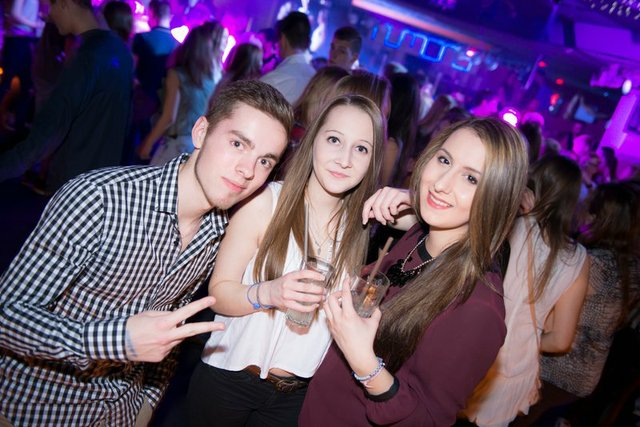 Club Sounds - 13.03.2015 (136).jpg