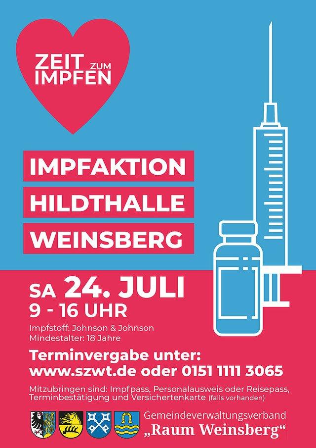csm_Impfaktion_Weinsberg_Plakat_2021-07_45a6985dbd.jpg