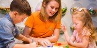 Ravensburger Kinderwelt Ferienprogramm 21
