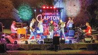 Complete-Clapton.jpg