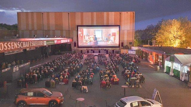 web_Open-Air-Kino-Heilbronn.jpg