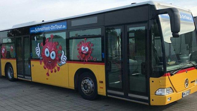 web_Schnelltest-Bus-neu.jpg