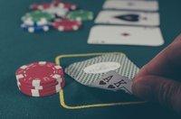 casino-1030852_1280.jpg