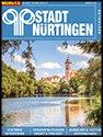 Mediadaten MORITZ Stadt Nuertingen 2021