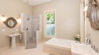bathroom-3615667_1280.jpg