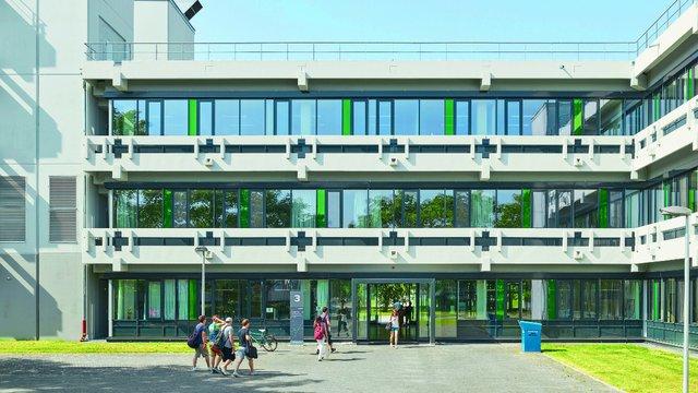 MESSEN Hochschule Reutlingen - Bild zum Hochschulprofil.jpg