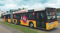 Schnelltest-Bus.jpg