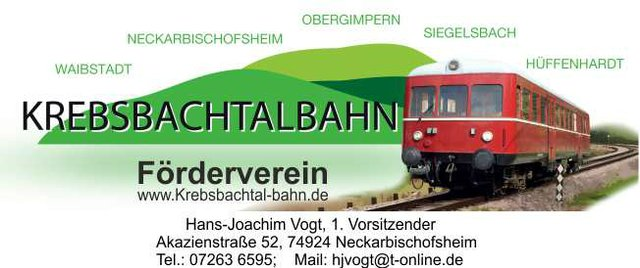 Logo Mailverkehr 54.jpg
