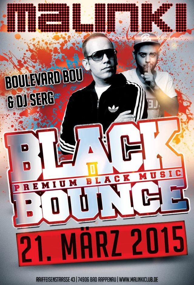 21black-bounce_21.03.2015_web.jpg