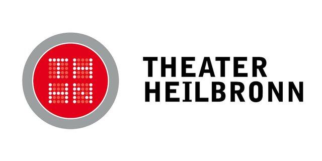 Theater Heilbronn Logo.jpg
