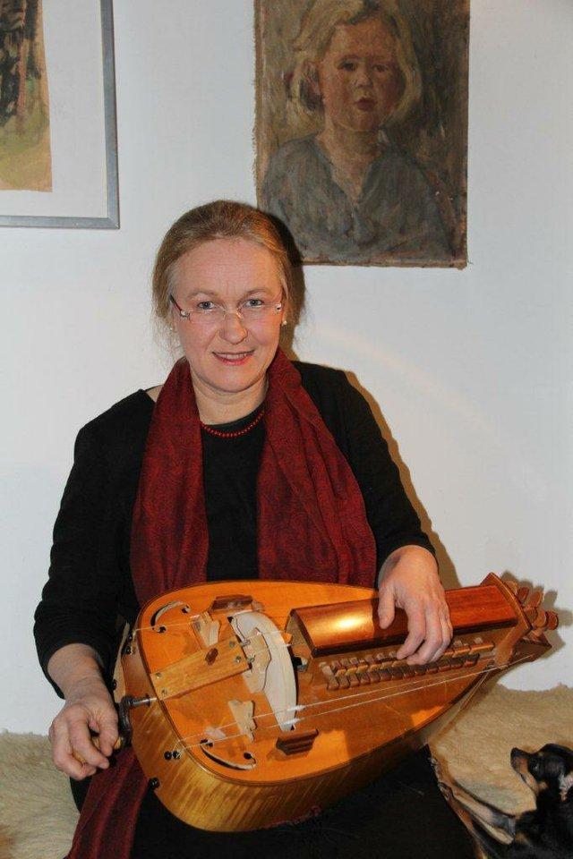 Ulrike Bergmann.jpg