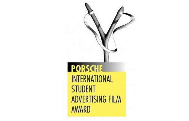 Porsche Award.jpg