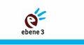 Ebene 3 Heilbronn