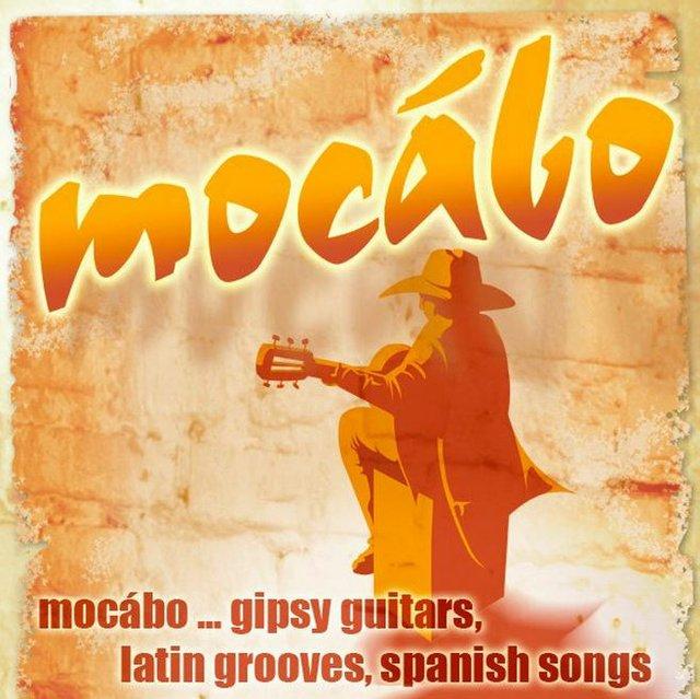 Mocabo
