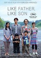 like father.jpg