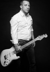William Duo - Pop, Rock, Italienisch, Spanisch, International
