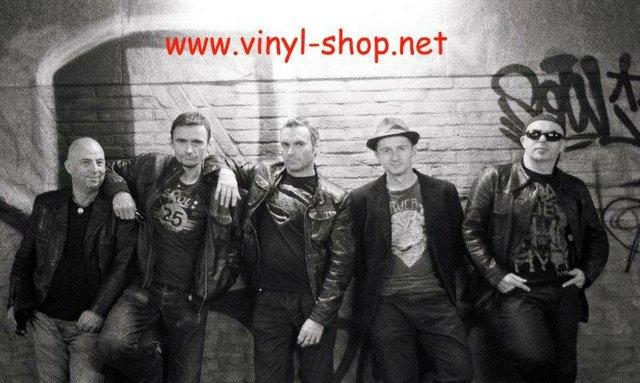 Vinylshop  Photo  copy.jpg