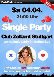 Single Party Zollamt.jpg