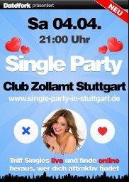 Single Party Zollamt.jpg