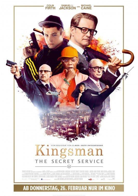 Kingsman Filmposter.jpg