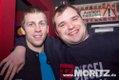 150321_Moritz_unbenannt_002-49.JPG