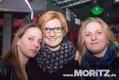 150321_Moritz_unbenannt_002-55.JPG