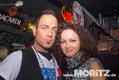 150321_Moritz_unbenannt_002-56.JPG